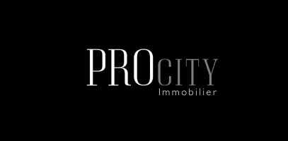 PROCITY IMMOBILIER photo