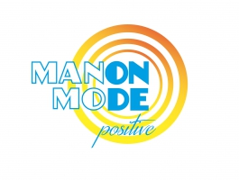 MODE Manon - Onde Positive photo
