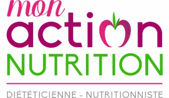 DESILE-MION Vanessa - Mon Action Nutrition photo