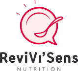 ReviVi'Sens Nutrition à Tours photo