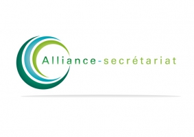 Alliance-Secrétariat photo