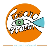REGARD ÉVASION - Votre Opticien photo