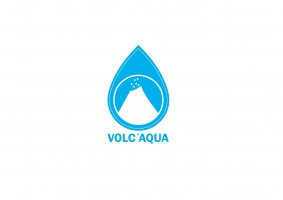 VOLC' Aqua - Cours Collectifs Adultes photo