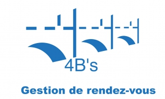 4BS Gestion de rendez-vous photo